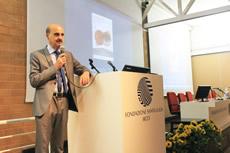 Congressi Medico Oculista Roma_01