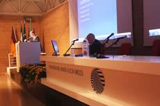 Congressi Medico Oculista Roma_04