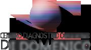 Logo Footer_x100