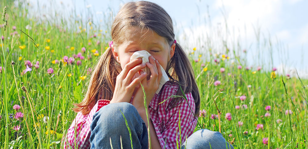 congiuntivite-allergica-oculista-roma-didomenico-bambini