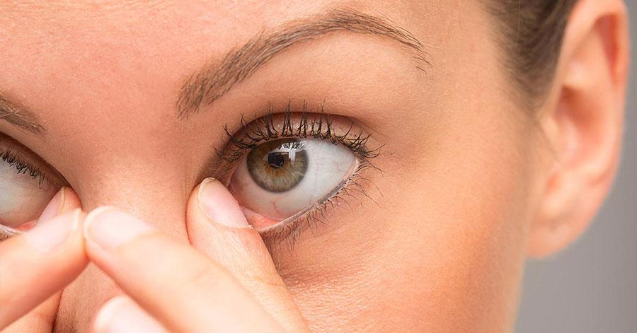 come-proteggere-gli-occhi-dal-freddo-oculista-roma-didomenico2